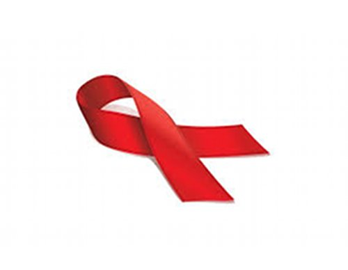 Beyond Red Ribbons: What you need to know this World AIDS Day